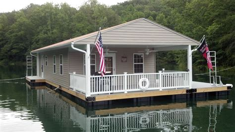 Fontana Lake Boat Rentals by Our Houseboat On Fontana Lake Nc