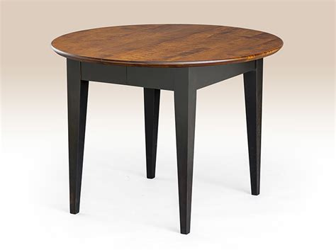 Lewis Kitchen Furniture by Dining Kitchen Furniture Great Chairs