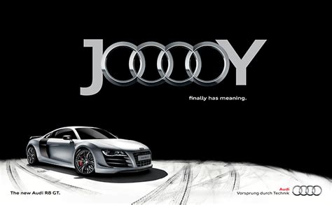 audi r8 ads dubai ad firm re sparks the audi vs bmw rivalry brake