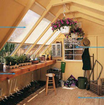solar shed plans woodwork city  woodworking plans