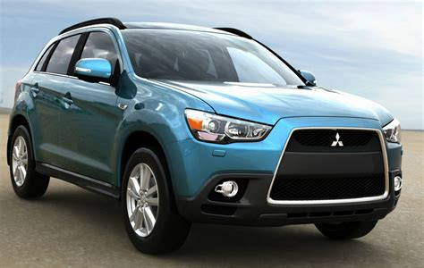 Images used here are of certain specification for certain location and certain model year. mitsubishi asx Reviews - mitsubishi asx Car Reviews