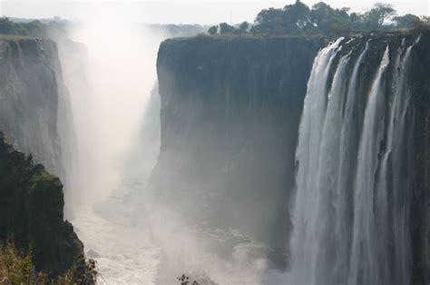 Africa on Wheels - Photos Zambia Augustus 2005