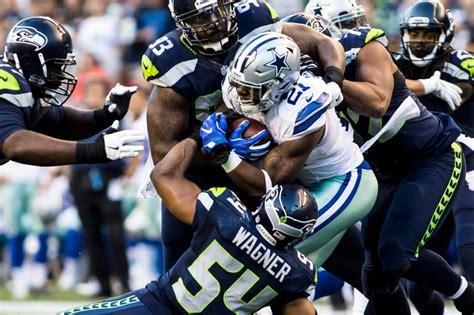 predicting  seahawks   roster cuts football