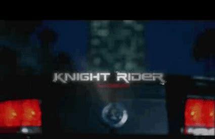 Rider 2008 Trailer by Rider 2008 Trailer Mr Bean New Episodes 2014