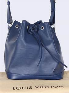 Louis Vuitton Petit Noe : louis vuitton petit no epi leather myrtille luxury bags ~ Eleganceandgraceweddings.com Haus und Dekorationen