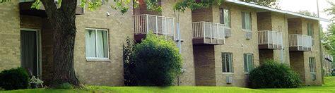 housing policies unoh