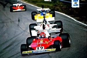 Beltoise Racing Kart : niki lauda and james hunt i like race cars pinterest james hunt f1 and f1 drivers ~ Medecine-chirurgie-esthetiques.com Avis de Voitures