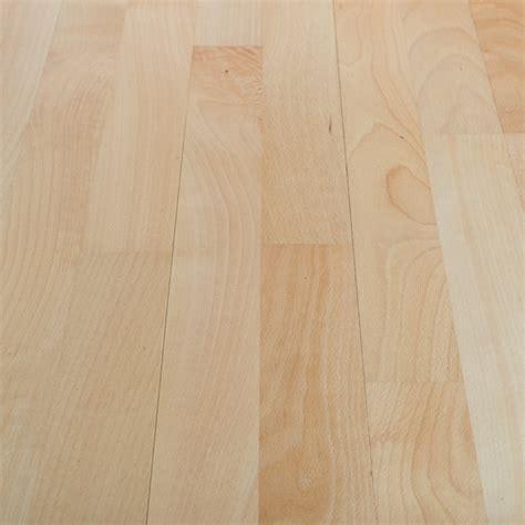solid beech flooring junckers solid beech classic 22mm solid wood flooring
