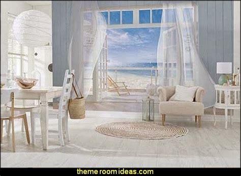 decorating theme bedrooms maries manor beach