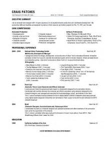 print production manager sle resume production coordinator resume best template collection