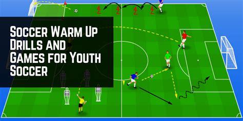 17 soccer warm up drills for soccer warm up drills 367 | Copy of Copy of DODGEBALL