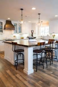 island kitchen 19 must see practical kitchen island designs with seating amazing diy interior home design