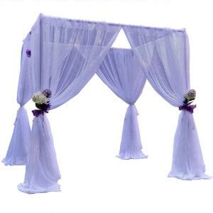 Pipe And Drape Rental Los Angeles - pipe drape rentals a 1 rentals