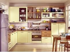 Moduler Kitchen Design by Greatest Modular Kitchen Designs And Accessories Interior Fans