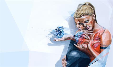 Stroke Urban Art Fair 2013  Preview » Iheartberlinde