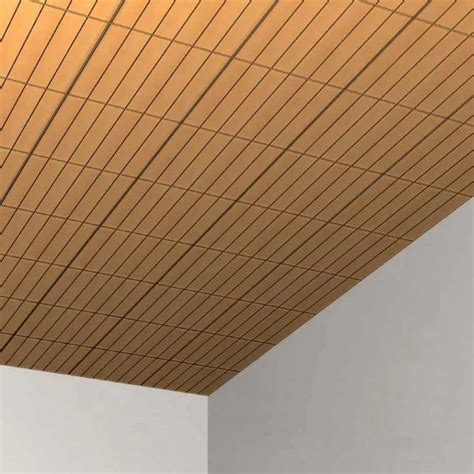 Ceiling Types by Suspended Ceiling Types Custom Timber Log Homes