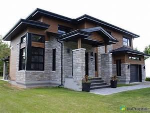 Maison à Vendre Leboncoin : maison vendre gatineau 1309 rue de dolbeau immobilier qu bec duproprio 389605 ~ Maxctalentgroup.com Avis de Voitures