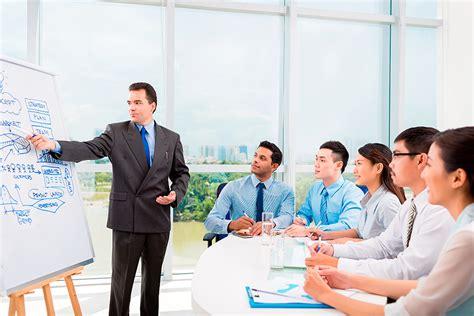 15166 business meeting presentation tipos de treinamento e desenvolvimento de pessoas mundo