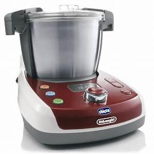 Robot Cuiseur Pas Cher : robot cuisine pas cher maison design ~ Premium-room.com Idées de Décoration