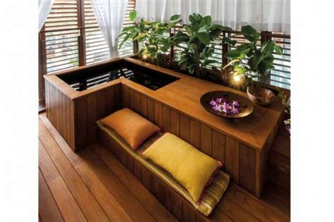 Small Balcony Furniture Ideas by 5 Easy Ways To Spruce Up A Boring Balcony Lookbox Living