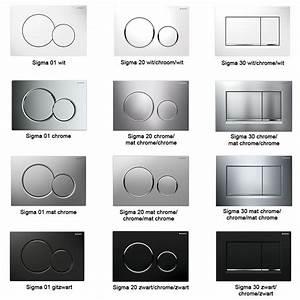 Sigma 20 Geberit : geberit sigma 8 in wall toilet builders choice warehouse ~ Watch28wear.com Haus und Dekorationen