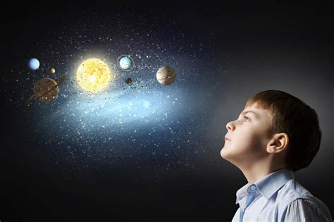 awesome guide  brisbane kids  love astronomy