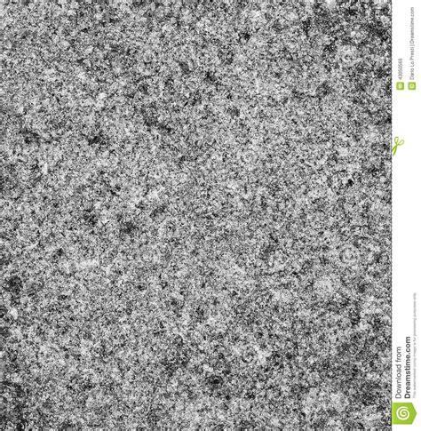 ash texture stock photo image