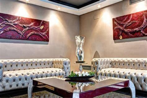 Suites Apartment Tripadvisor by Artplatinum Suites Apartments Updated 2019 Prices