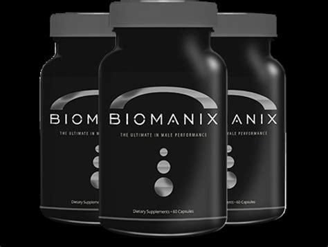 biomanix health beauty new york free classified