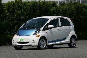 New California Law Mandates Ultra-Low Emission Vehicles