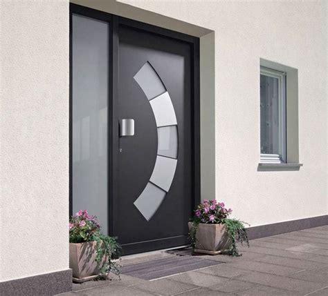 porta d ingresso prezzi porte d ingresso porte