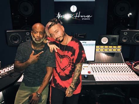 Willy William And J Balvin Have Created A Monster Smash In