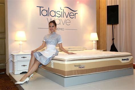latex mattress comparisons getha  napure horizon