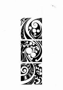 Maori Designs Wave | www.imgkid.com - The Image Kid Has It!