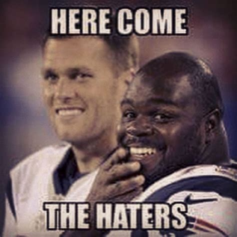 Brady Memes - deflategate funny memes