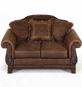 Clarksville tn furniture stores spillo caves for American freight furniture and mattress clarksville tn
