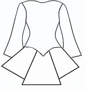 Dance Net - Design-a-dress Competition  6597030