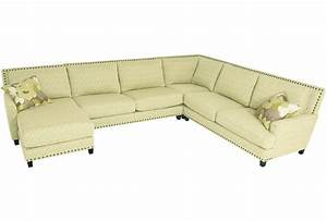 Design your own sofa and linkin for Design your own sectional sofa online