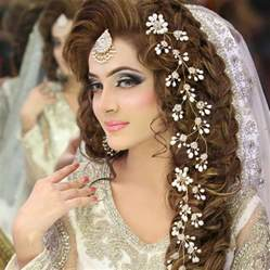 wedding styles bridal hairstyles 2016