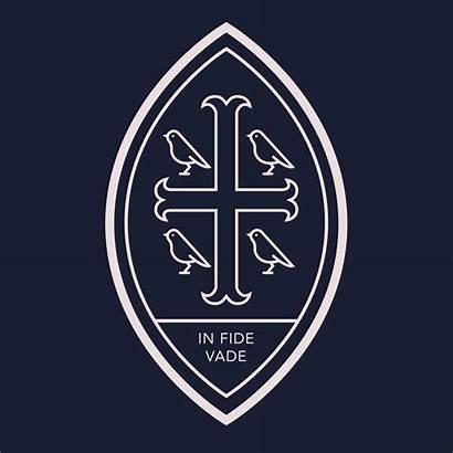 Wycombe Abbey Schools Wikipedia Isc England Glassdoor