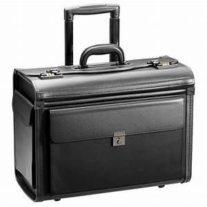 Koffer Kaufen Günstig : robuste pilotenkoffer g nstig im online shop kaufen koffer kopf ~ Frokenaadalensverden.com Haus und Dekorationen