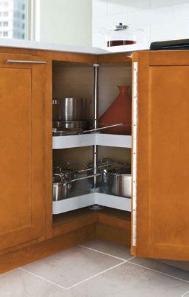 lazy susan kitchen cabinets base lazy susan cabinet aristokraft cabinetry 6868