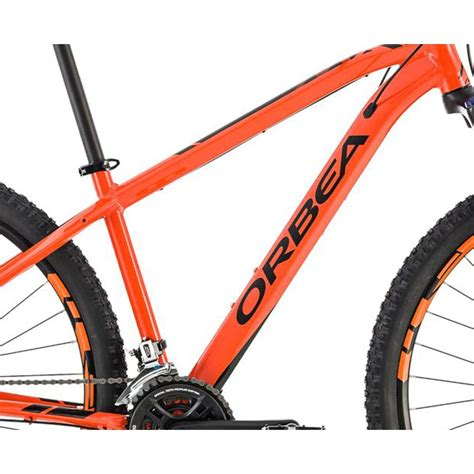 orbea mx   hardtail mtb bike   terrain cycles