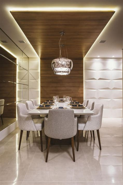 Creative Ceiling In A Room by Creative Ceiling Design Ideas To Spice Up Any Dining Room