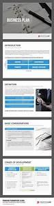 1716 best linkedin marketing images on pinterest inbound With linkedin strategy template