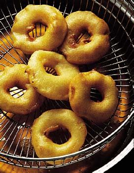 comment cuisiner escalope de dinde beignets de pommes pour 4 personnes recettes à table