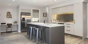 kitchen ideas nz new zealand kitchen kitchen design trends in new zealand new zealand show home kitchen