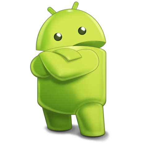 android tutorial for beginners 12 awesome android application development tutorials pdf
