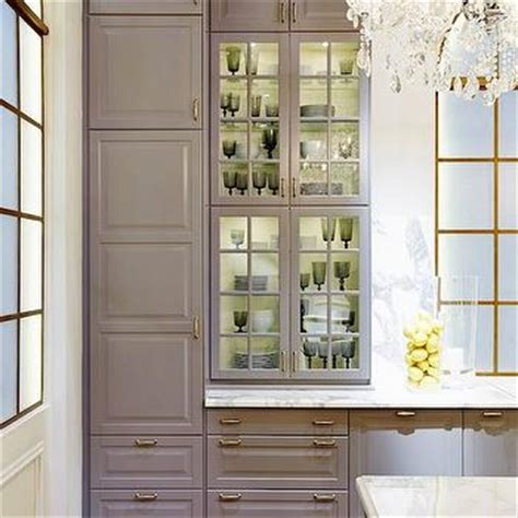ikea kitchen cabinets design decor photos pictures