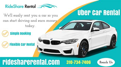 uber car rental service  california  car rental